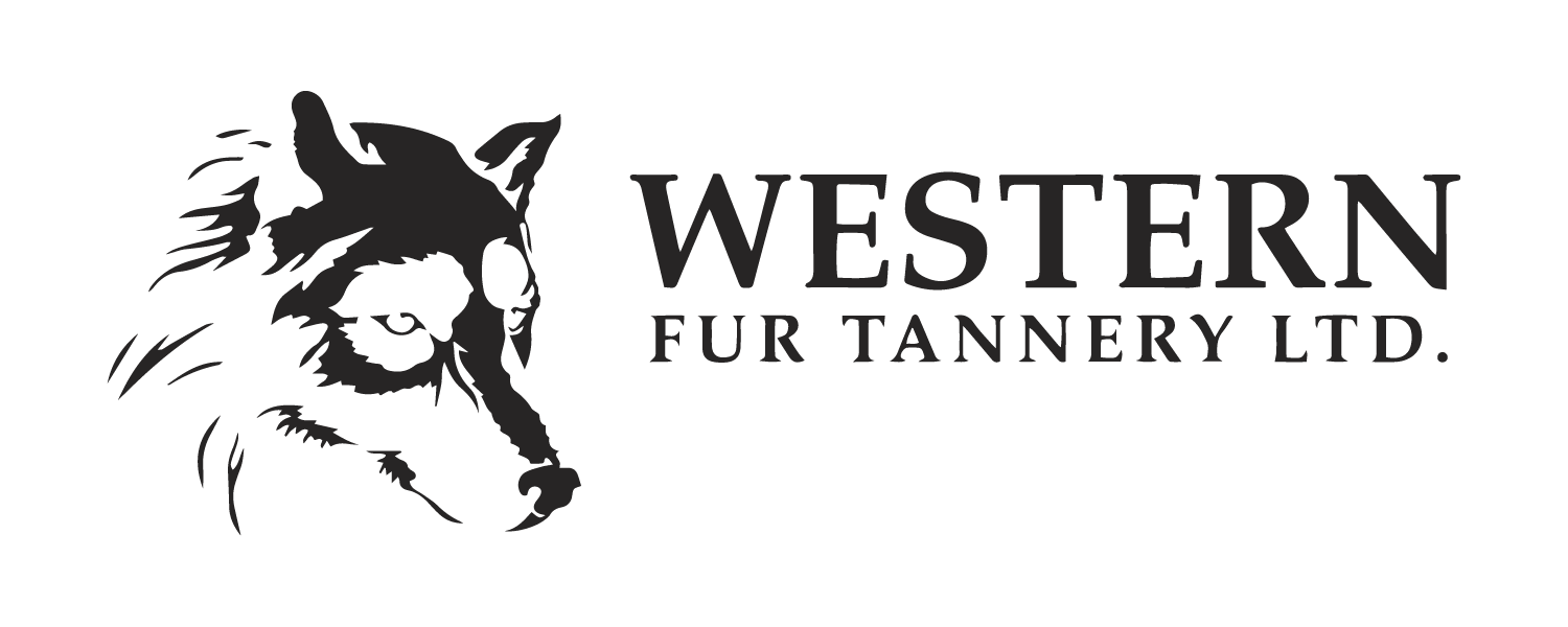 Western Fur Tannery Ltd.