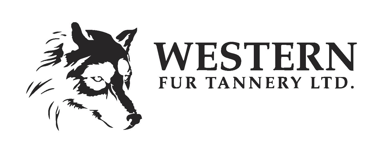 Western Fur Tannery Ltd.
